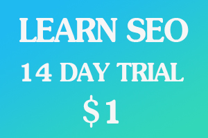 best free seo course